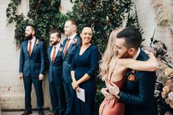 wedding-high-resolution-73_websize