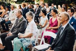 alison-billy-wedding-204