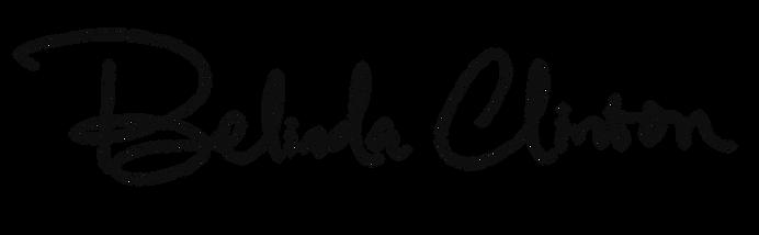 BelindaClinton_Logo_Light_Tag.png