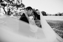 tori-daniel-elopement-325