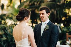 alison-billy-wedding-190