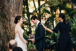 alison-billy-wedding-228