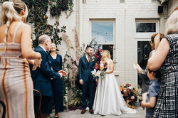 wedding-high-resolution-162_websize