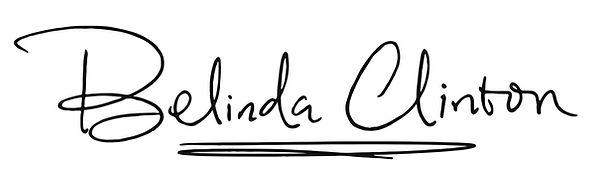BelindaClinton_Logo_Light.jpg