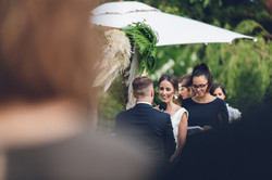 KatherineAlex-Ceremony-182