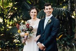alison-billy-wedding-278