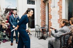 wedding-high-resolution-70_websize