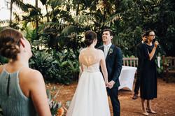 alison-billy-wedding-203