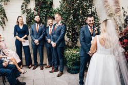 wedding-high-resolution-131_websize
