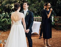 alison-billy-wedding-203_edited