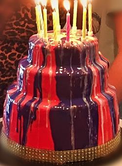 Mirror Glazed 3 Tier Chocolate Cake.png