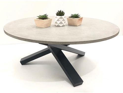 Trinity Coffee table Frame