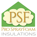 Pro Spray Foam Insulations residential commercial