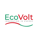 EcoVolt provider a more energy efficient heating and water solution.