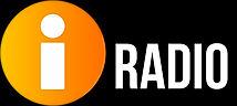 iRadio-Logo.jpg