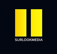 Finalised surlookmedia.jpg