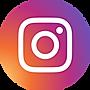 instagram-512 (1).webp