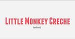 Little Monkey Creche surlookmedia .png