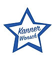 Kanner wonsch video productimake a wish foundation surlookmedia surlook media editors video