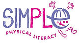 Simple physical literacy surlookmedia .j