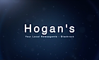Hogans surlookmedia surlook media video