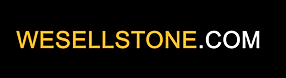 WESELLSTONE.COM SUPPLIERS OF STONE