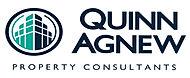 Quinn Agnew Logo 2.jpg