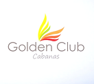 Golden Club Cabanas.png