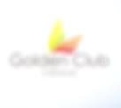Golden Club Cabanas.png