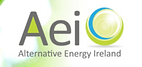 Alternative Energy Ireland AEI - Solar P