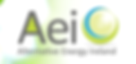 Alternative Energy Ireland AEI - Solar P