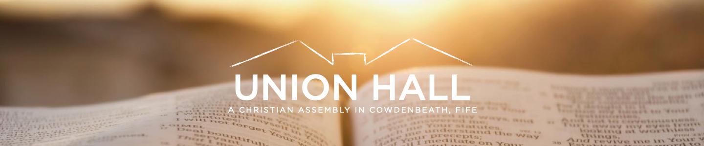 Union Hall 1440x300.001.png