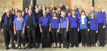Chorale Croqu'notes-Verton.PNG
