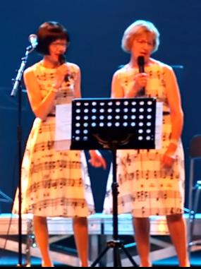 cabaret-Christine-Francine