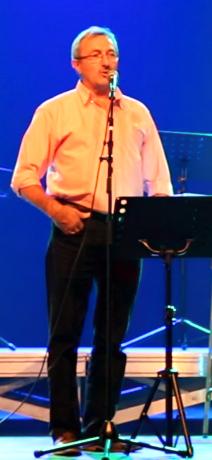 cabaret Hervé-2
