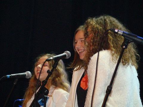 Concertfilles2