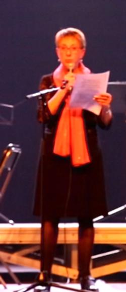 cabaret-Annie
