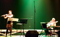 cabaret-Valérie-Michel