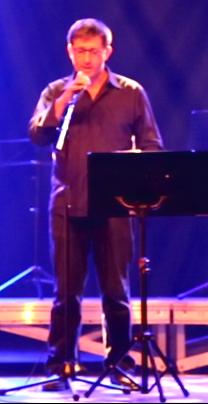 cabaret-Alban