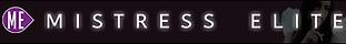 ELITE-MD-MISTRESS-1.png