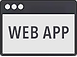 web-app-browser.png