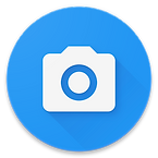 camera android.png
