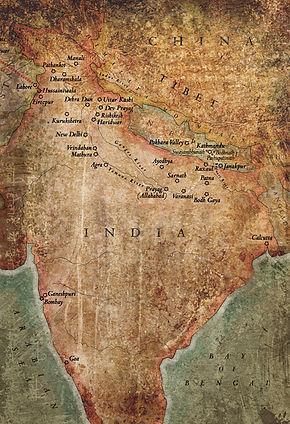 map_india5.jpg