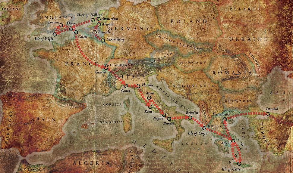 map_europe5.jpg
