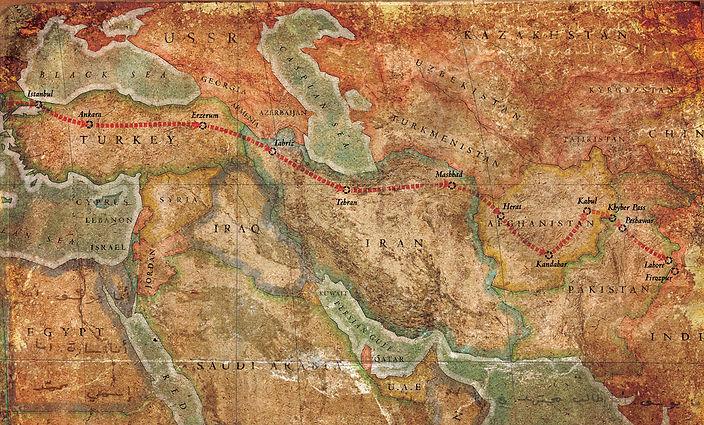 map_middleeast9.jpg