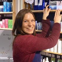 Julia Biosager