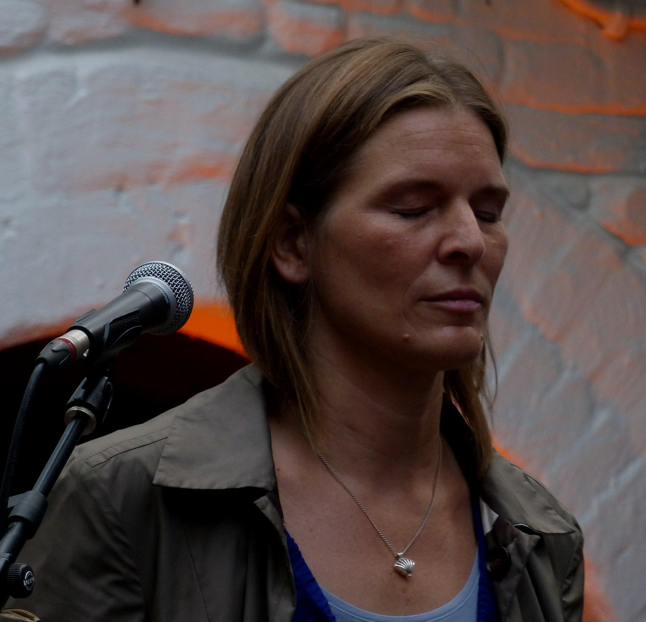 Ju Krusehof 2019