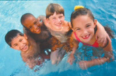 kids-at-pool.jpg