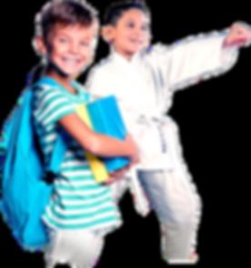 rowlett-after-school-program.png