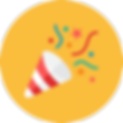 kisspng-party-computer-icons-birthday-5b